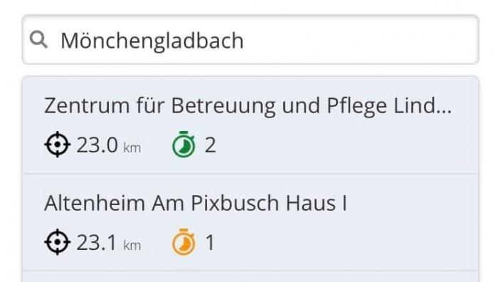 Heimplatz-APP